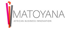 Matoyana Business Solutions